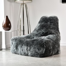 Luxury-Large-Fur-Sheepskin-Bean-Bag.jpg