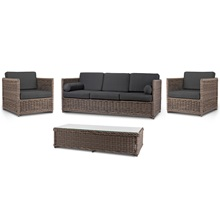 Luxury-Outdoor-Rattan-Garden-Lounge-Set.jpg