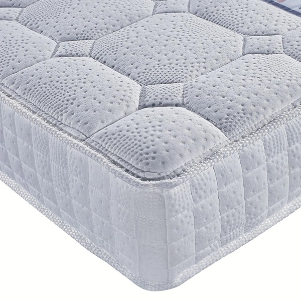 Luxury-Pocket-Mattress-from-Birlea.jpg