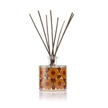 Luxury-Reed-Diffusers-In-Orange.jpg
