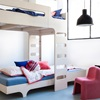 Funky Bunk Bed Ideas