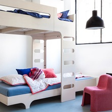 Luxury-Scandi-Childrens-Bunk-Bed.jpg