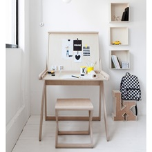 Luxury-Wooden-Kids-Desk.jpg
