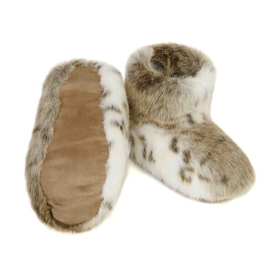 Shop faux fur shoes at Neiman Marcus, where you will find free shipping on the latest in fashion from top designers.