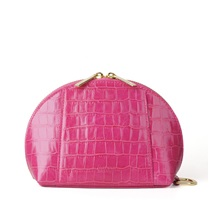 MAGENTA-CROCOS-COSMETIC-BAG.jpg