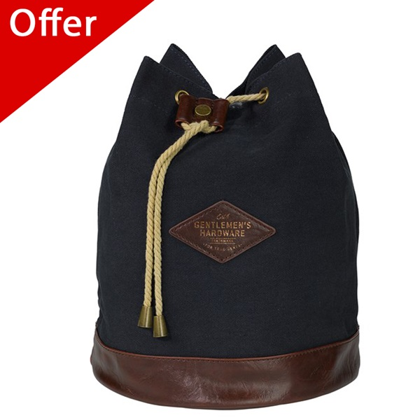 MENS-WASH-BAG-DUFFLE-STYLE-offer.jpg