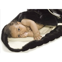 MINIMINK-Chocolate-Faux-Fur-Throw-Wrap-Rug_2.jpg