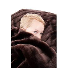 MINIMINK-Chocolate-Faux-Fur-Throw-Wrap-Rug_3.jpg