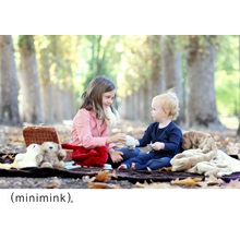 MINIMINK-Chocolate-Faux-Fur-Throw-Wrap-Rug_7.jpg