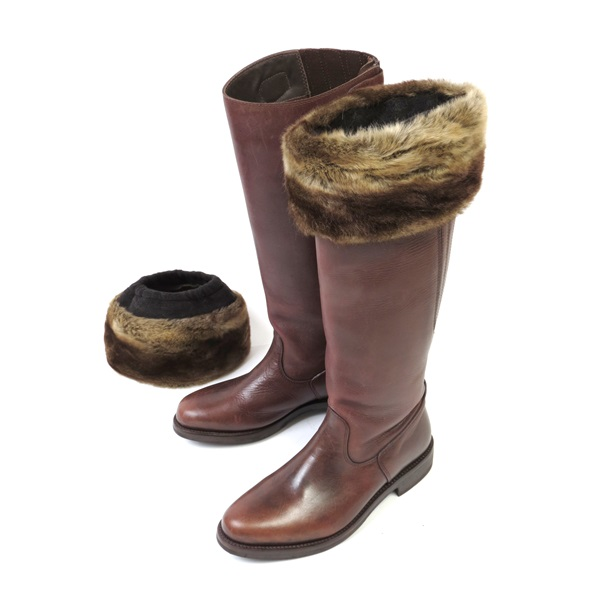 MOORE-and-MOORE-FAUX-FUR-Boot-Toppers-in-Vintage-Caramel_1.jpg