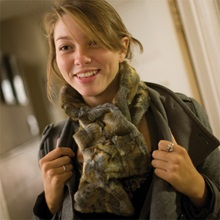 MOORE-and-MOORE-FAUX-FUR-Ruffle-Scarf-in-Nebraska_2.jpg
