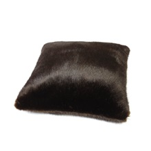 MOORE-and-MOORE-FAUX-FUR-Treacle-Cushion_1.jpg