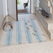 Machine-Washable-Hallway-Stripe-Rug.jpg