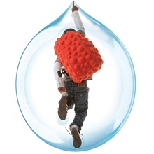 Madpax-Bubble-Backpack.jpg