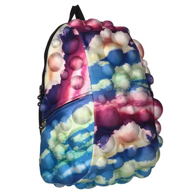 MADPAX SURFACES BACKPACK in Cotton Candy Cloud