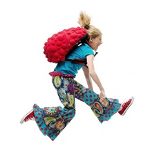 Madpax-Lifestyle-Red-Backpack.jpg