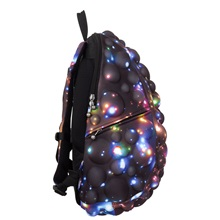 Madpax-Trendy-Backpacks.jpg