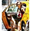 Kids Lunch Box in Ladybird by Beatrix New York