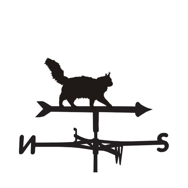 MainCoon-Cat-Weathervane.jpg