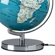 Mains-Powered-World-Globe-Light.jpg