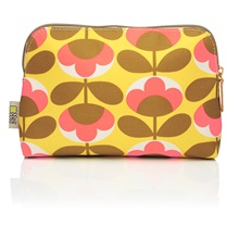 Make-Up-Cosmetic-Bags-Orla-Kiely-Floral.jpg