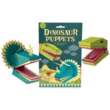 Make-Your-Own-Dinosaur-Puppets-2.jpg