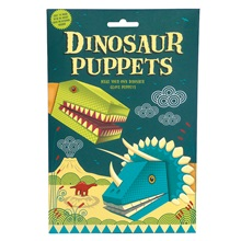 Make-Your-Own-Dinosaur-Puppets-3.jpg