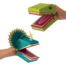 Make-Your-Own-Dinosaur-Puppets-5.jpg