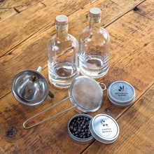 Make-at-Home-Gin-Kit.jpg