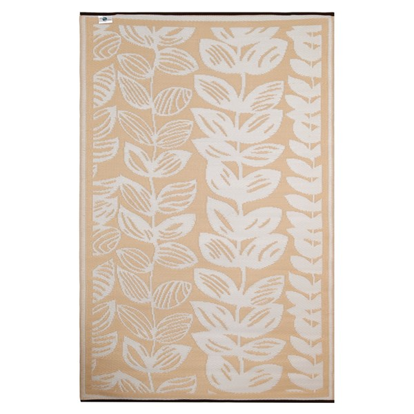 Male Style Outdoor Rugs - Different Sizes Available