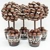 Fantastic Gift Malt Drizzle Sweet Tree