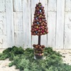 Edible Chocolate Tree Gift for Him and Her