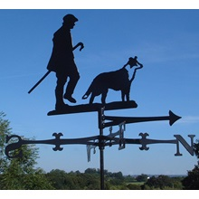 Man-and-Dog-Traditional-Weathervane-TheProfilesRange.jpg