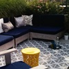 Designer Outdoor Rugs in Quirky Designs at Cuckooland