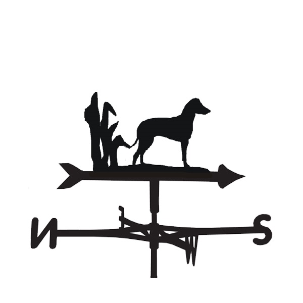 Manchester-Terrier-Dog-Weathervane.jpg