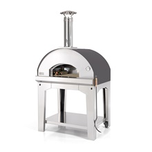 Mangiafuoco-Wood-Fired-Outdoor-Oven.jpg