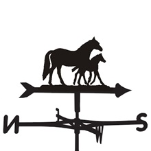 Mare-and-Foal-Horse-Weathervane.jpg