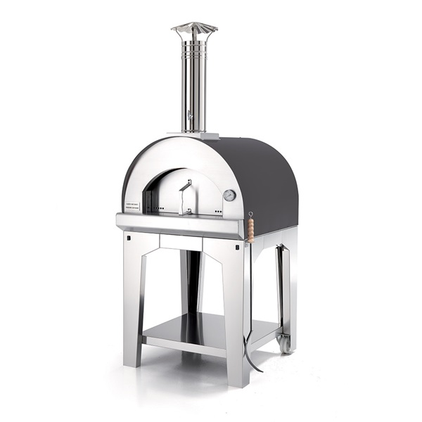 Margherita-Wood-Fired-Outdoor-Oven.jpg