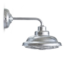 Mariner-Outdoor-Wall-Light-Metal.jpg