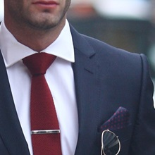 Maroon-tie-belt-pocket-Tyler-Cuckooland-closer.jpg