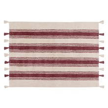 Marsala-Red-Striped-Rug.jpg