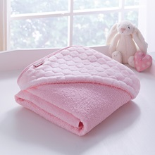 Marshmallow-Hooded-Towel-For-Baby-In-Pink.jpg