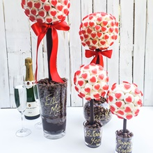 Marshmallow-and-Red-Heart-Haribo-Sweet-Trees-in-4-Sizes.jpg