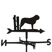 Mastiff-Dog-Weathervane.jpg