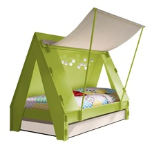 Mathy-By-Bols-Tent-Cabin-Bed-in-Green.jpg