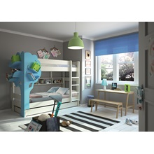 Mathy-Triple-Bunk-Trundle-Tree-Bookcase.jpg
