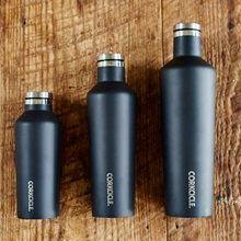 Matt-Grey-Insulated-Flask.jpg