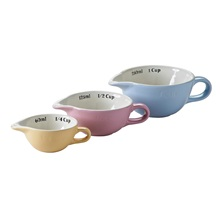Measuring-Cups-Mason-Cash-Kitchen-Stoneware.jpg