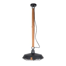 Medium-Anthracite-Ceiling-Lamp-from-Zuiver.jpg