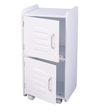 Medium-Locker-Cupboard-White-cut-Out.jpg